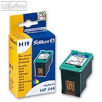 Artikelbild: H19 Tintenpatrone für HP No. 344
