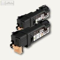 Artikelbild: Toner für AL-C2900N/CX29NF