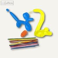 Artikelbild: Modellier-Luftballons