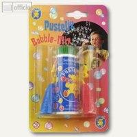 Artikelbild: Seifenblasen-Spiele Pustefix