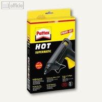 Artikelbild: Heißklebepistole Hot Supermatic