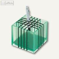 Artikelbild: Würfelköcher confon-cube