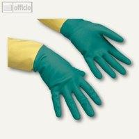 Artikelbild: Handschuhe HEAVYWEIGHT Gr. M / 8