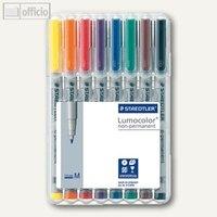 Artikelbild: Lumocolor Universalstift non-permanent 315 M