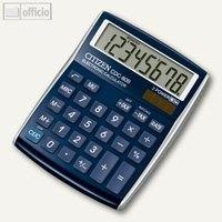 Artikelbild: Taschenrechner CDC-80
