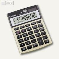 Artikelbild: Tischrechner LS-80TEG