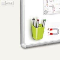 Artikelbild: Stifteköcher für Whiteboards & Flipcharts