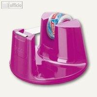 Artikelbild: Tischabroller Easy Cut Compact