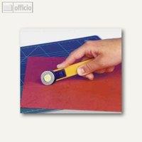 Artikelbild: Ersatzmesser für Rollmesser