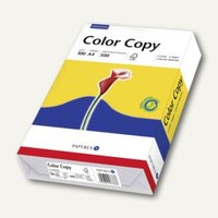 Artikelbild: Multifunktionspapier Color Copy