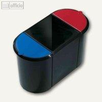 Artikelbild: Trio-System-Papierkorb