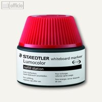 Artikelbild: Refill-Station Lumocolor für Whiteboard-Marker 351