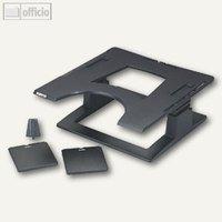 Artikelbild: Notebookständer LX500