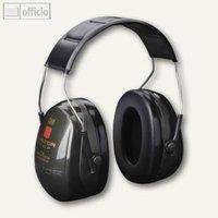 Artikelbild: Kapsel-Gehörschutz Optime II