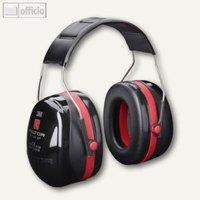 Artikelbild: Kapsel-Gehörschutz Optime III