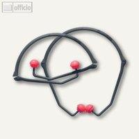 Artikelbild: PerCap Gehörschutz-Bügelstöpsel