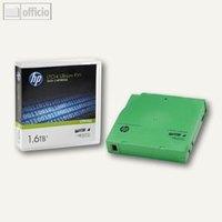 Artikelbild: Datenkassette LTO Ultrium 4 bis zu 800 GB