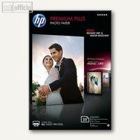 Artikelbild: Fotopapier Premium Plus