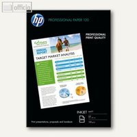 Artikelbild: Professional InkJet-Papier