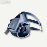 Artikelbild: Atemschutz-Halbmaske 7502