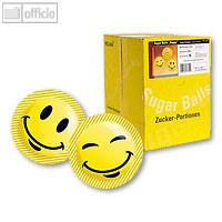 Artikelbild: Zucker Balls Happy