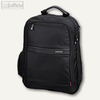 Artikelbild: Executive Line Laptop Rucksack ECHO 1