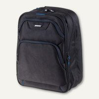 Artikelbild: Laptop Rucksack Executive Line ECHO 1