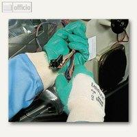 Artikelbild: Schutzhandschuhe Easy-Flex™