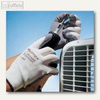 Artikelbild: Schutzhandschuhe HyFlex® Foam