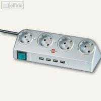 Artikelbild: Steckdosenleiste Desktop-Power