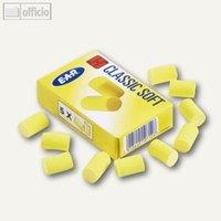 Artikelbild: Gehörschutzstöpsel E-A-R Classic Soft