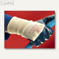 Artikelbild: Schutzhandschuhe Hycron®