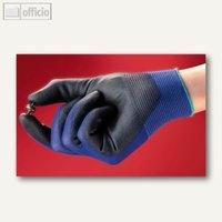 Artikelbild: Schutzhandschuhe HyFlex® Ultra-Lite