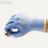 Artikelbild: Schutzhandschuhe HyFlex®
