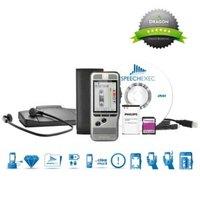 Artikelbild: Diktiergeräte Pocket Memo DPM Serien 6000/7000/8000