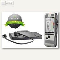 Artikelbild: Diktier-/Wiedergabe-Set Pocket Memo DPM7700