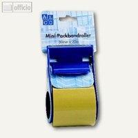 Artikelbild: Packband-Abroller Mini