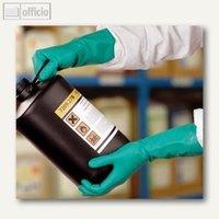 Artikelbild: Schutzhandschuhe Sol-Vex®