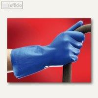 Artikelbild: Chemikalienschutzhandschuhe Virtex™