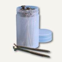 Artikelbild: Runddose / Verpackungsröhre 0.15 Liter