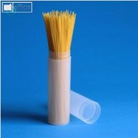 Artikelbild: Runddose / Verpackungsröhre 0.50 Liter