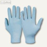 Artikelbild: Einmalhandschuhe Dermatril® 740
