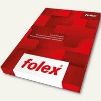 Artikelbild: Universal Farb-Laserfolie BG-71