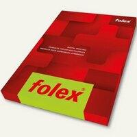 Artikelbild: Universal Inkjet-Folie BG-32 Plus