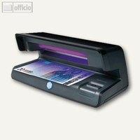 Artikelbild: UV-Banknotenprüfgerät 50