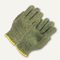 Artikelbild: Hitzeschutz-Handschuhe KarboTECT® 950