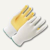 Artikelbild: Schutzhandschuhe PolyTRIX®N 912