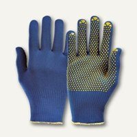 Artikelbild: Schutzhandschuhe PolyTRIX® BN 914
