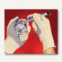 Artikelbild: Schutzhandschuhe Tiger Paw®