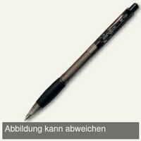Artikelbild: Kugelschreiber